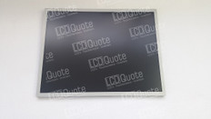 Sharp LQ150X1LGN2H LCD Buy at LCDQuote.com USA Seller.  Free Shipping