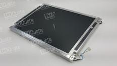 Sharp LQ15X01W LCD Buy at LCDQuote.com USA Seller.  Free Shipping