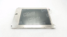 Sharp LQ9D014 LCD Buy at LCDQuote.com USA Seller.  Free Shipping