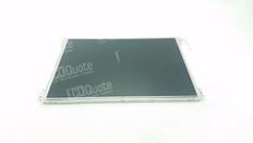 Toshiba LTD104KA3V LCD Buy at LCDQuote.com USA Seller.  Free Shipping