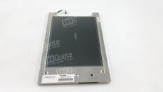 Toshiba LTM09C016 LCD Front Image