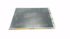 Toshiba LTM10C286 LCD Buy at LCDQuote.com USA Seller.  Free Shipping