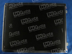 Samsung LTM150XS-L04 LCD Buy at LCDQuote.com USA Seller.  Free Shipping