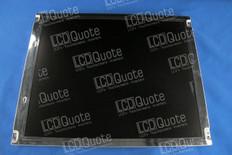 Samsung LTM170E4-L04 LCD Buy at LCDQuote.com USA Seller.  Free Shipping