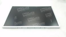 Samsung LTM190M2-L31 LCD Buy at LCDQuote.com USA Seller.  Free Shipping
