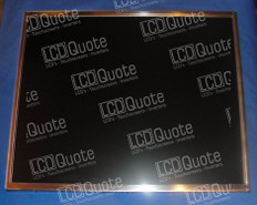 AUO M170EN05 V2 LCD Buy at LCDQuote.com USA Seller.  Free Shipping