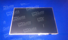 Innolux N150X3-L07 LCD Buy at LCDQuote.com USA Seller.  Free Shipping