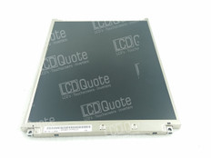 Fujitsu NA19017-C051 LCD Buy at LCDQuote.com USA Seller.  Free Shipping