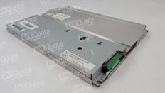 NLT NL10276BC20-07Y LCD Buy at LCDQuote.com USA Seller.  Free Shipping