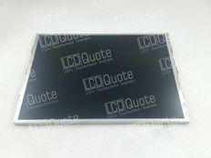 NLT NL10276BC26-03 LCD Buy at LCDQuote.com USA Seller.  Free Shipping