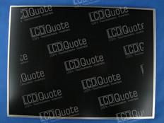 NLT NL10276BC28-11 LCD Buy at LCDQuote.com USA Seller.  Free Shipping
