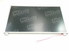 NLT NL12876BC26-22F LCD Buy at LCDQuote.com USA Seller.  Free Shipping