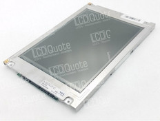 NLT NL8060AC24-01 LCD Front Picture