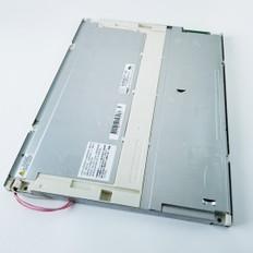 NL8060BC31-28D