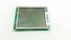 Powertip PG-160128A LCD Front Image
