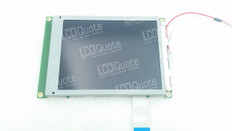 Data Image PG32242 LCD Buy at LCDQuote.com USA Seller.  Free Shipping