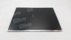 Quanta QD14XL20 LCD Buy at LCDQuote.com USA Seller.  Free Shipping