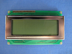 Sun S2FB1Y-11 LCD Buy at LCDQuote.com USA Seller.  Free Shipping