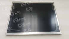 Large Image Optrex T-51511D150-FW-A-AC LCD
