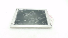 Optrex T-51750AA LCD Buy at LCDQuote.com USA Seller.  Free Shipping