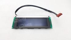 Samsung UG-24B07-WCHN5-B LCD Buy at LCDQuote.com USA Seller.  Free Shipping