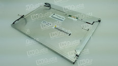 Hydis HT15X15-D01 LCD Buy at LCDQuote.com USA Seller.  Free Shipping