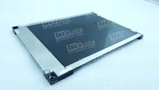Kyocera KCS072VG1MB-G40 LCD Buy at LCDQuote.com USA Seller.  Free Shipping