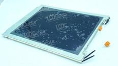 Kyocera KCS104VG2HB-A20 LCD Buy at LCDQuote.com USA Seller.  Free Shipping