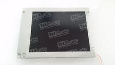 Kyocera KCS3224ASTT-X10 LCD Buy at LCDQuote.com USA Seller.  Free Shipping