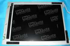 Sharp LM10V33 LCD Buy at LCDQuote.com USA Seller.  Free Shipping