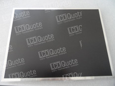 LG Display LM201U04-SL03 LCD Buy at LCDQuote.com USA Seller.  Free Shipping