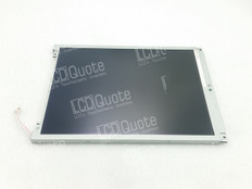 Kyocera KCS6448FSTT-X6 LCD Buy at LCDQuote.com USA Seller.  Free Shipping