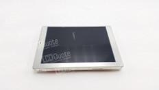 Sharp LQ057Q3DC01 LCD Buy at LCDQuote.com USA Seller.  Free Shipping