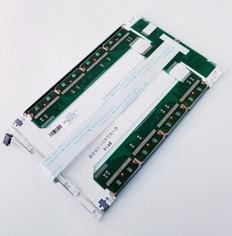 EG9007D-NS-4