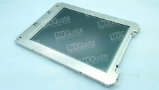 Sharp LQ10D021 LCD Buy at LCDQuote.com USA Seller.  Free Shipping