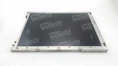 Sharp LQ150X1DWF1 LCD Buy at LCDQuote.com USA Seller.  Free Shipping