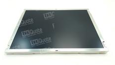 Sharp LQ150X1LGB1 LCD Buy at LCDQuote.com USA Seller.  Free Shipping