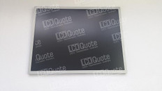 Sharp LQ150X1LGN1A LCD Buy at LCDQuote.com USA Seller.  Free Shipping