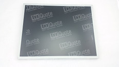 Sharp LQ150X1LGN2C LCD Buy at LCDQuote.com USA Seller.  Free Shipping