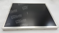 Large Picture Sharp LQ181E1LW31 LCD