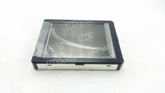 Sharp LQ6NC02 LCD Buy at LCDQuote.com USA Seller.  Free Shipping