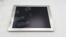 Samsung LT150X1-151 LCD Back Image. Buy Online at LCDQuote.com FREE SHIPPING