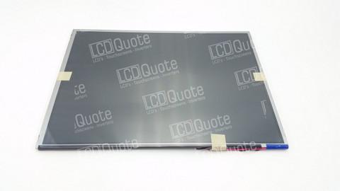Toshiba LTD121EC5S LCD Buy at LCDQuote.com USA Seller.  Free Shipping