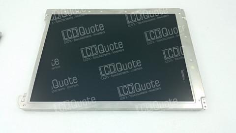 Toshiba LTM15C151A LCD Buy at LCDQuote.com USA Seller.  Free Shipping