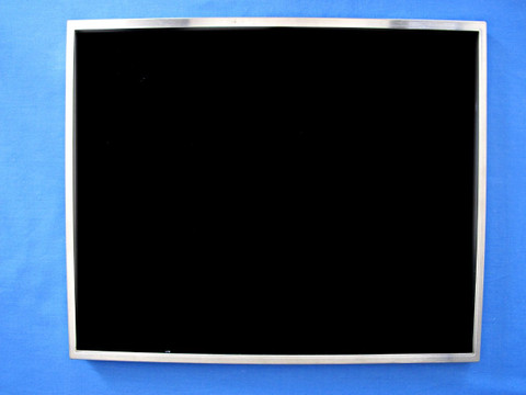 Samsung LTM170E8-L02 LCD Buy at LCDQuote.com USA Seller.  Free Shipping