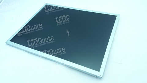 AUO M150XN07 V9 LCD Buy at LCDQuote.com USA Seller.  Free Shipping