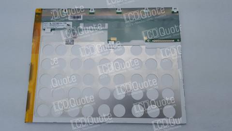 NLT NL10276BC24-19D LCD Buy at LCDQuote.com USA Seller.  Free Shipping