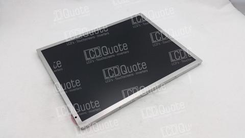 NLT NL10276BC30-15 LCD Buy at LCDQuote.com USA Seller.  Free Shipping