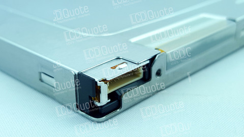 NLT NL12880BC20-05D LCD Buy at LCDQuote.com USA Seller.  Free Shipping
