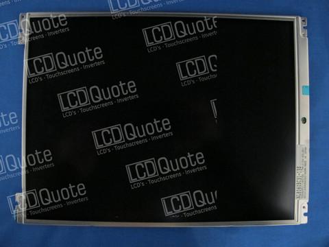 NEC NL8060BC31-13 LCD Buy at LCDQuote.com USA Seller.  Free Shipping